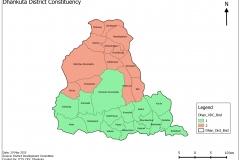 Dhankuta_Constituency