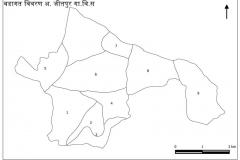 Jitpur