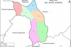 Chhathar_Jorpati_Gaunpalika