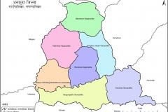Dhankuta_District
