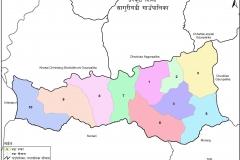 Sagurigadhi_Gaunpalika