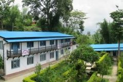 DDC Dhankuta New